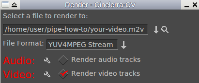 render-pipe-video.png