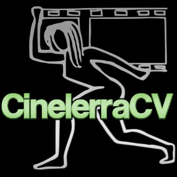 cincv-logo.png